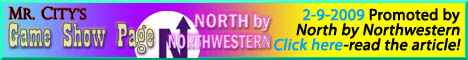 www.stev-o.us - Promoted by North by Northwestern