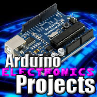Arduino Microcontroller Development